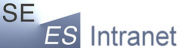 Logo Intranet